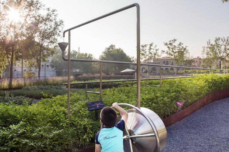 22-ARANYA-Childrens-farm-China-by-Z-T-STUDIO