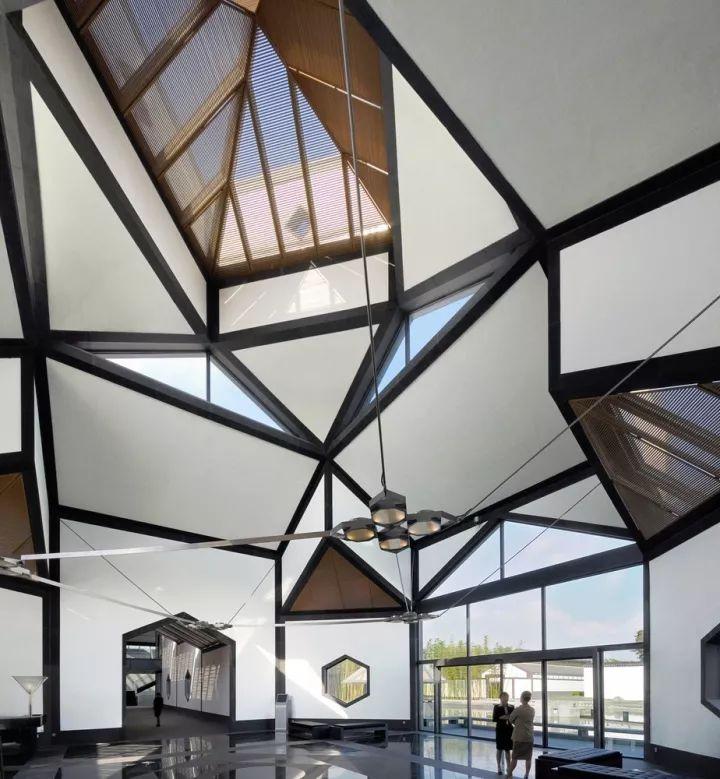 10个层面看清建筑企业面临的机遇和挑战!_14
