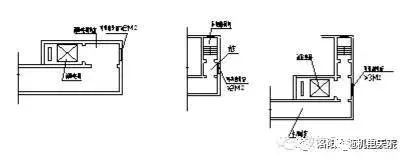 经验总结|二十个机电工程常见典型问题与改进措施_19