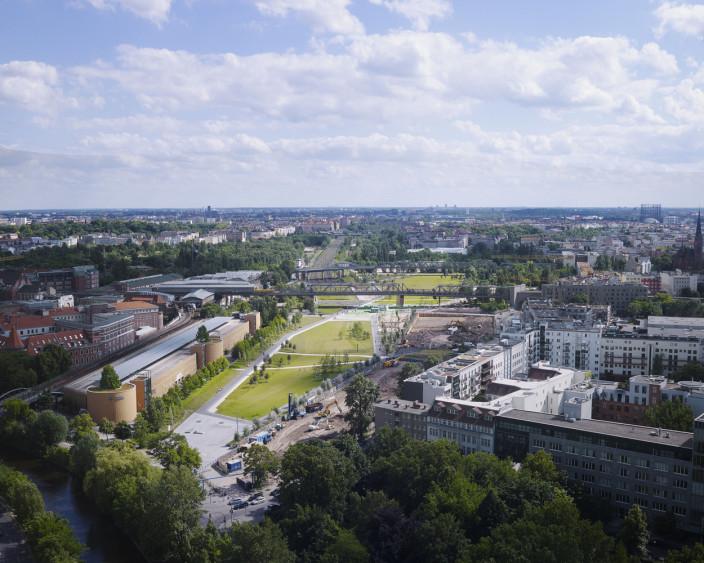 韦德国际娱乐_韦德国际线上娱乐_韦德国际足球投注_Gleisdreieck公园-2