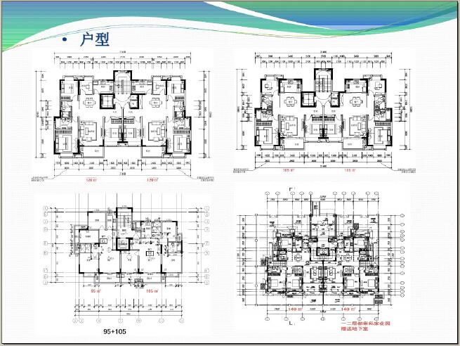 [镇江]房地产项目市场调研报告(图文并茂)_3