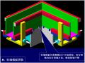 模板施工工艺及质量控制方案