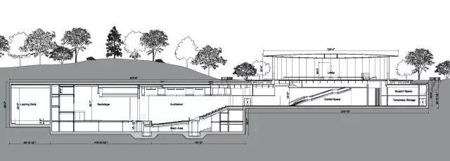 """苹果最新米兰旗舰店设计,被誉为""""欧洲最美苹果店""""_54"""