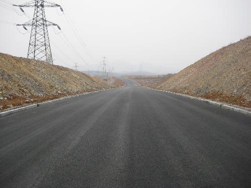 公路工程质量监督与工程监理课件PPT(74页)