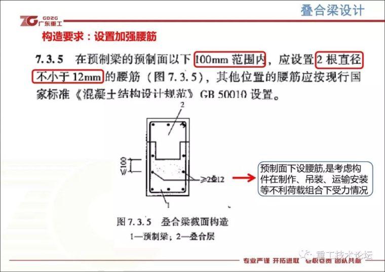 装配式建筑技术之⑤叠合构件设计及构造_23