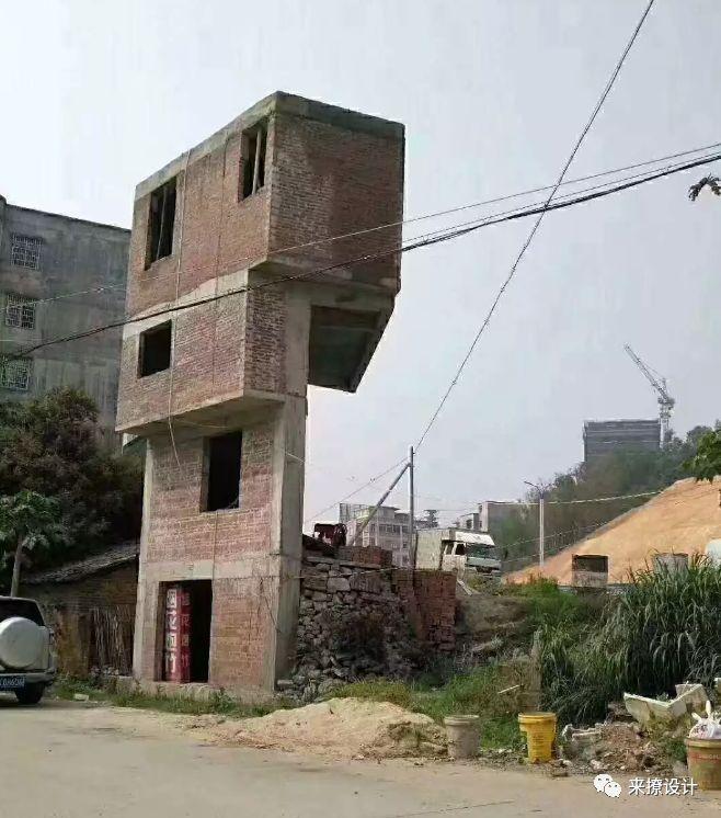 一张图毁掉一座楼Nozuonodie_1