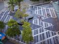 商业街景观设计也可以很惊艳