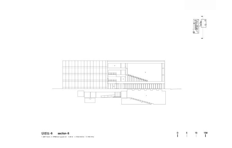 韩国明影片公司坡州大楼-19