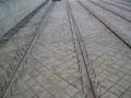 预制桥梁施工质量控制要点(PPT版,共87页)
