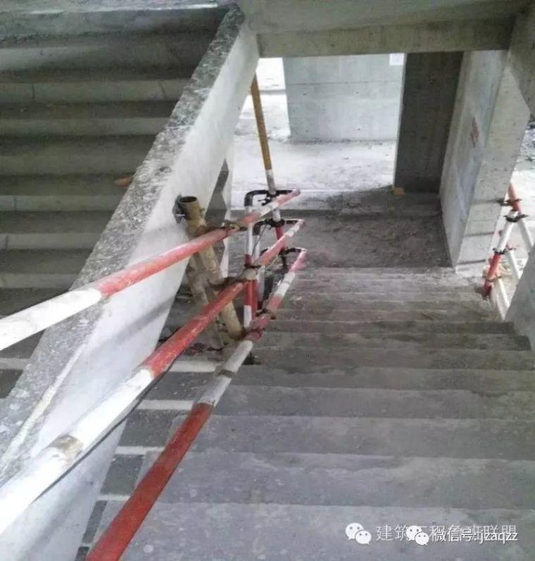 安全文明施工现场如何做?