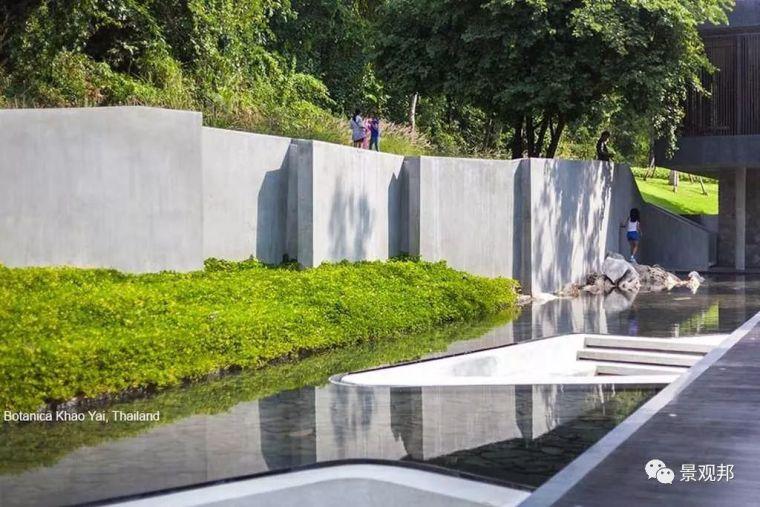 泰国24个经典住宅设计,你喜欢哪一个?_29