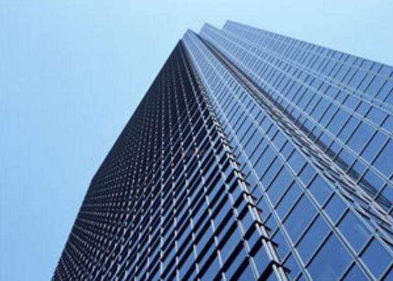 上海办公楼改造工程通风与空调工程施工方案