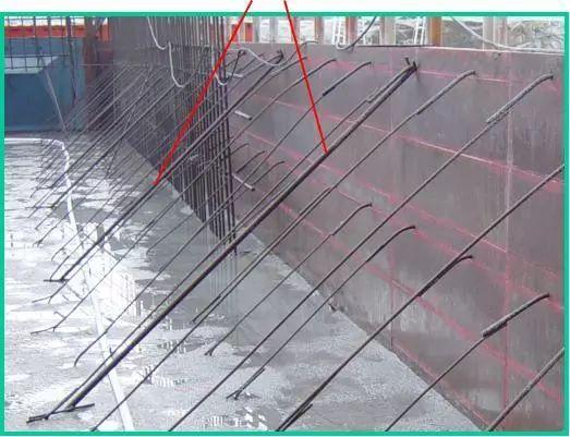 组合钢模板施工工艺_4