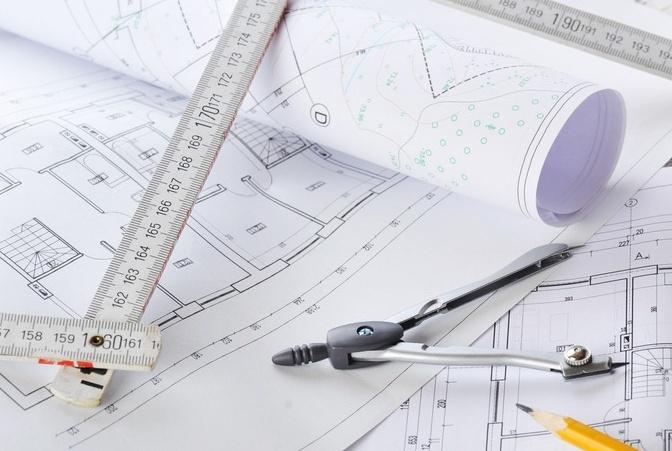 不想再熬夜加班?CAD制图方法帮你提升出图效率!