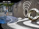 [清远]龙山项目展示区概念设计(现代风格)