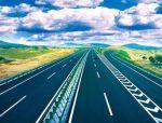 【湖南】高速公路规范化表格