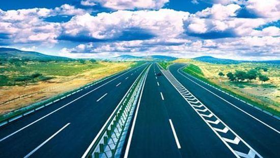[湖南]高速公路规范化表格