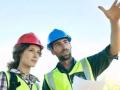 教你用五种策略改进暖通施工管理中存在的问题