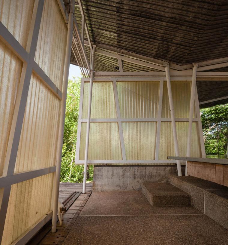 巴拿马SaLo实验室-14