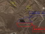垃圾坝及调节池项目岩土工程详细勘察报告