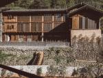 山西中学工程水电安装施工方案(雨水系统、闭路电视)