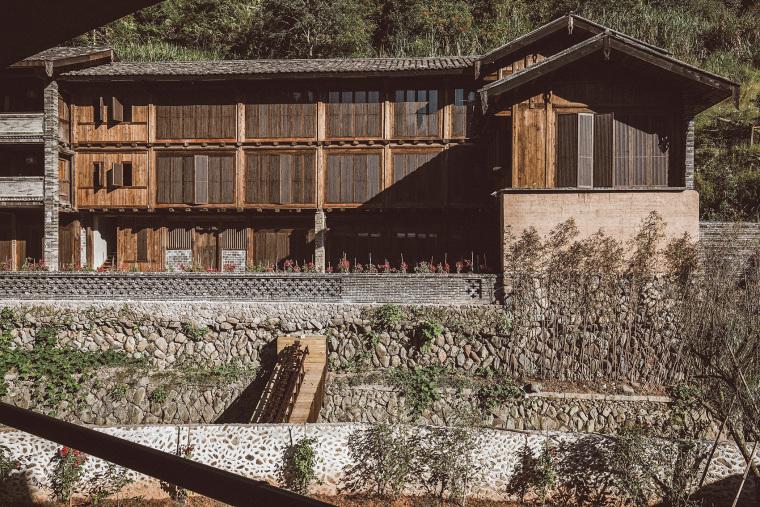 山西中学工程水电安装施工方案