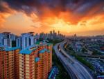 市政工程监理的问题对策探讨