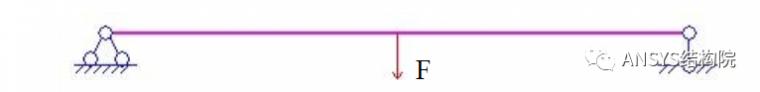 [干货]关于深基坑计算的几点思考(一个实际项目的总结)_13