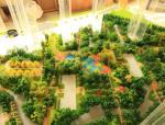 [浙江]杭州龙湖滨江春江彼岸景观方案设计