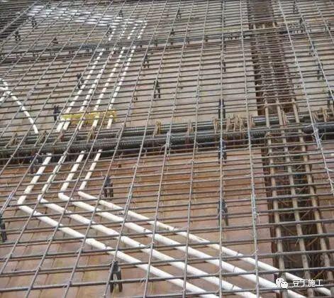 施工质量控制标准做法,看完现场施工经验暴增两年(钢筋工程)_9