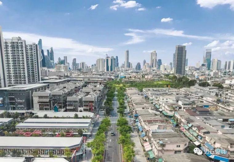 2019WLA世界建筑景观奖揭晓|生态创新_9