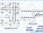 【广联达】钢筋培训之筏板基础(共50页)