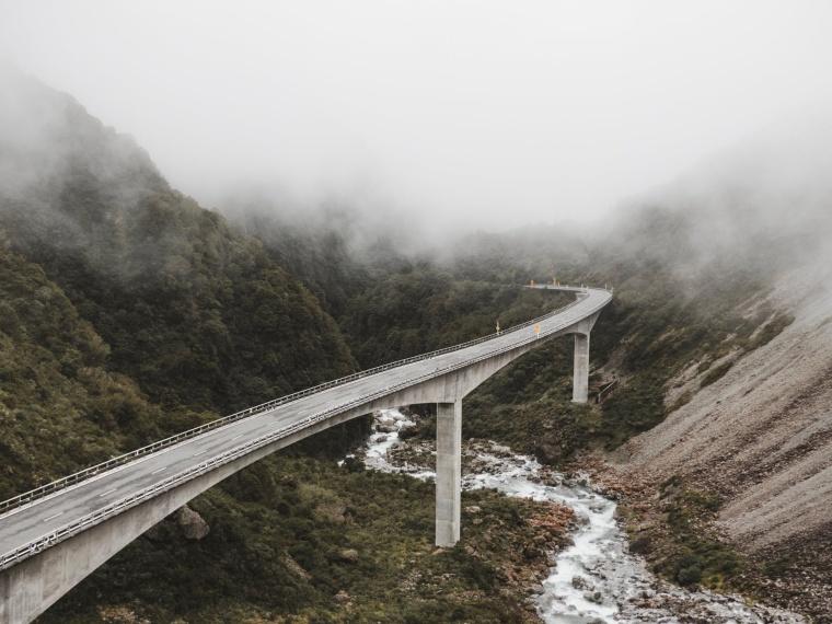 [桥梁]大郑铁路特大桥转体梁施工监理细则(共49页)