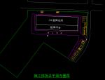 装焊车间施工组织设计(共80余页,含施工图)
