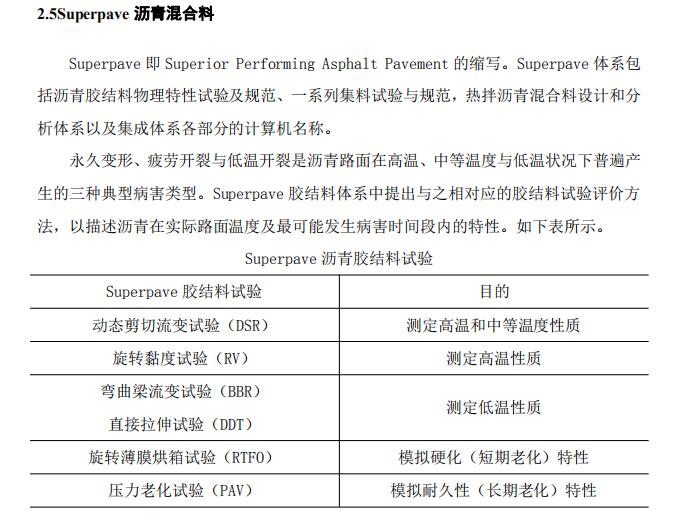 道路工程材料复习讲义_5
