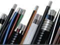 电力电缆主要电气参数计算公式及计算实例