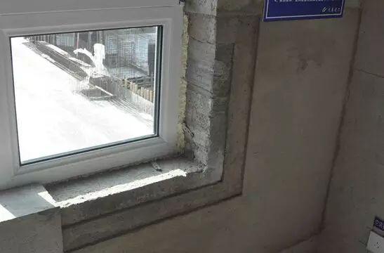 门窗不牢、易漏水?最全防治措施来把关