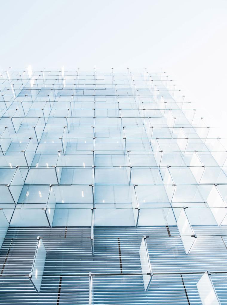 BIM案例:装配式公寓与BIM的完美结合