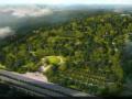 市政工程雨污水排水管道施工方案