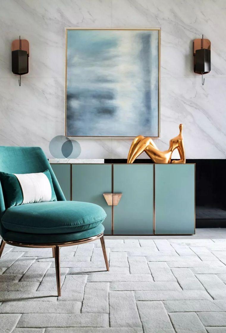 室内设计的流行趋势,你跟上了吗?_14