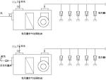 连载· 12 |变风量空调系统:变风量空调新风系统设计