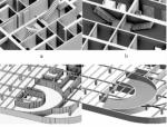 基于建筑信息模型的地铁工程建模技术研究