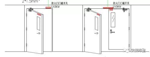 最新《建筑装饰装修工程质量验收标准》对机电的要求_13
