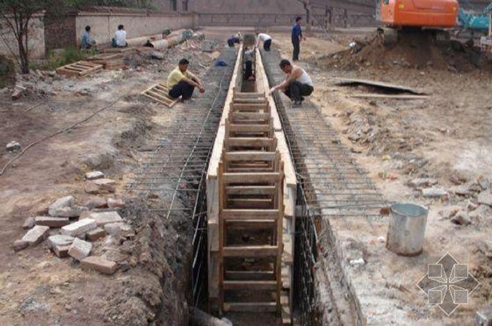 地铁地下连续墙施工精细讲解,即学即用!_32