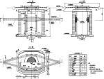[山东]潍坊交通工程监控/通信/收费系统施工图设计
