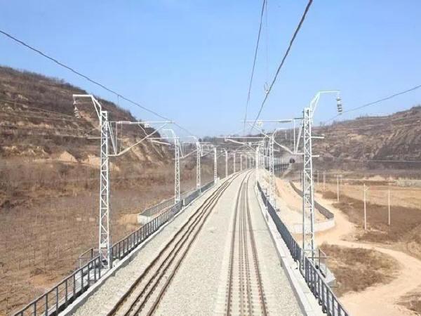 最新铁路工程施工总承包资质一级申办条件