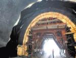 隧道混凝土施工质量控制