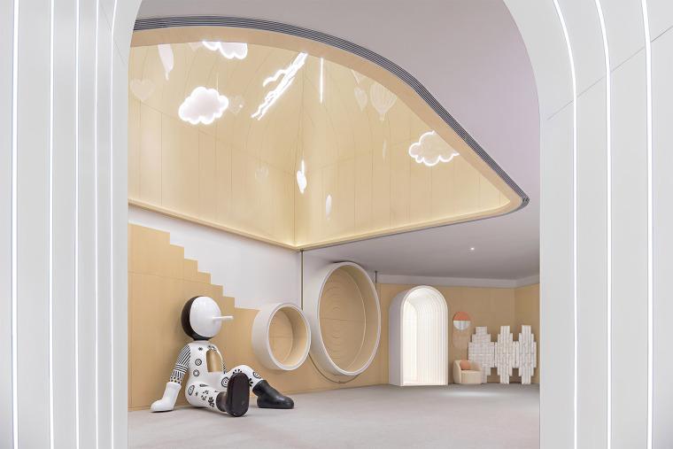 山东博观熙岸营销中心-18-boguanxian-sales-center_benjai-architecture