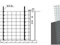 [天津]医科大学医院工程钢筋施工方案