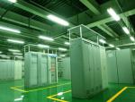 电气基础与用电安全(41页)
